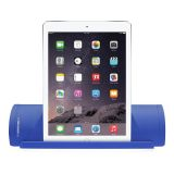 Wireless Speaker for iPad & Tablets