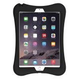 iPad™ Air 2 Protective Case Black