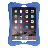 iPad™ Air 2 Protective Case Blue