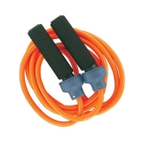 2lb Weighted Jump Rope
