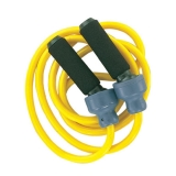 3lb Weighted Jump Rope