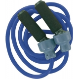 4lb Weighted Jump Rope