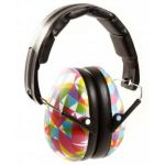 Kids Earmuffs