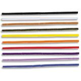 Creativity Street® Pipe Cleaners 12 Blue