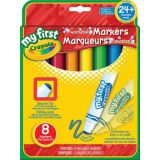 Crayola® My First Markers