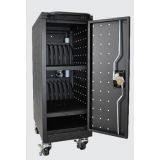 Tablet Charging Cart 16 slot