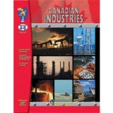 Canadian Industries