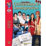 Citizenship & Immigration