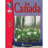 Le Canada: Collection d'Image