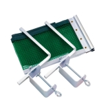 Table Tennis Net & Post Set