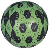 Clever Catch Ball, Multiplication