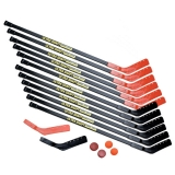 47 Ultra Shaft Hockey Set
