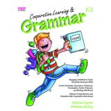 Cooperative Learning & Grammar (Grades K-2)