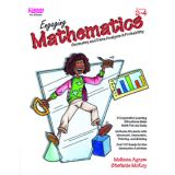 Engaging Mathematics: Geometry and Data Analysis & Probability Grades 2-4 280pp