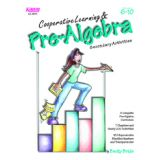 Cooperative Learning & Pre-Algebra