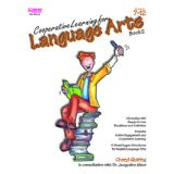 Cooperative Learning for Language Arts Bk 2 (Grades 7-12) 216pp