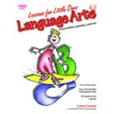 Language Arts: Lessons for Little Ones