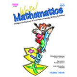 Write! Mathematics