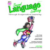 Second Language Learning Through Cooperative Learning