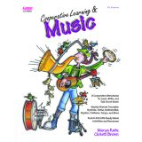 Cooperative Learning & Music