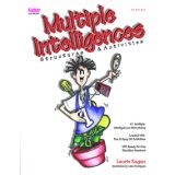 Multiple Intelligences Structures & Activities