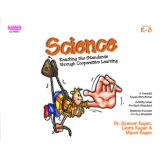 Reaching the Science Standards Through Cooperative Learning Teacher Guide