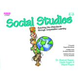 Reaching the Social Studies Standards Through Cooperative Learning Teacher Guide