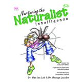 Nurturing the Naturalist Intelligence