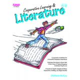 Cooperative Learning & Literature Grades 5-6 280pp