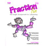 Fraction Fun through Cooperative Learning