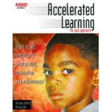 Accelerated Learning: The Alps Approach