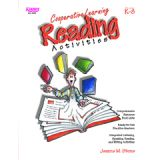 Cooperative Learning Reading Activities