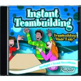 Software: Instant Teambuilding