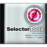 SelectorTools™ Software -