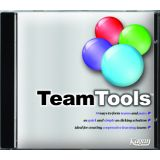 TeamTools™ Software