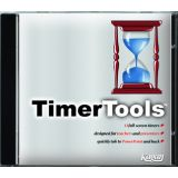 TimerTools Software