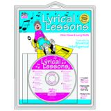 Lyrical Lessons