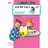 Match Mine: Astro Talk