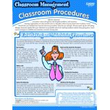 Classroom Procedures Classroom Management SmartCard
