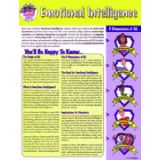 Emotional Intelligence SmartCard