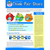 Think-Pair-Share SmartCard