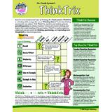 ThinkTrix SmartCard