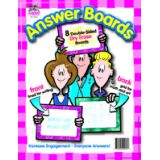 AnswerBoards