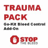 Go-Kit Trauma Pack