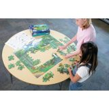 Mind Sparks® Eco-Puzzle™