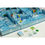 Ice Cool Board Game