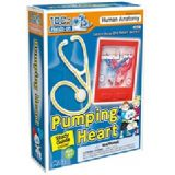 Pumping Heart Kit