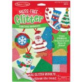Christmas Ornaments Craft Pack