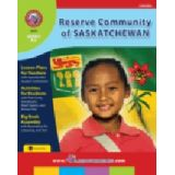 Reserve Community  of Saskatchewan