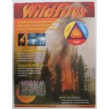 Wildfires Chart
